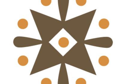 LK2018Trysil-Logo-Mørkoransje