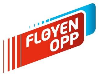 logo-floyen-opp.jpg