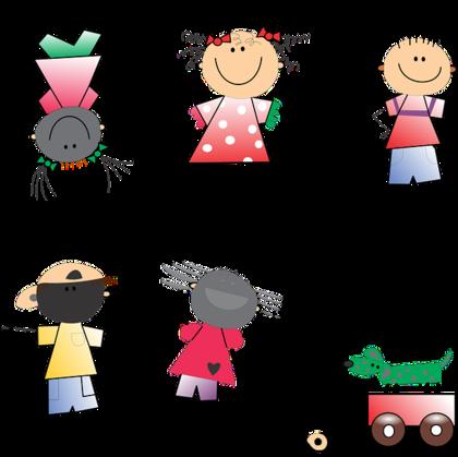 Legat til beste for barn og unge illustrasjon.png