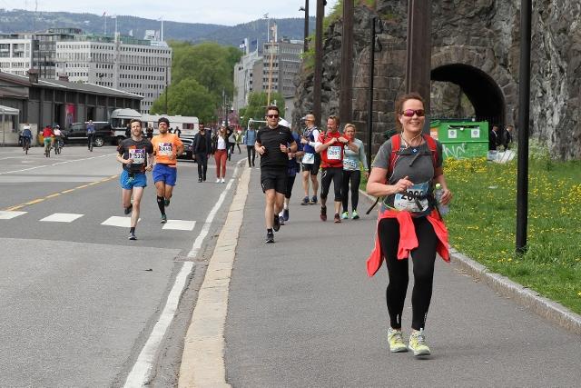 IMG_5082_Løperne-strømmer_på (640x427).jpg