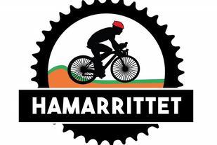 Hamarrittet-logo