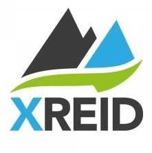 x-reid.jpg