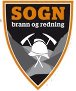 SognBrann2017Logo