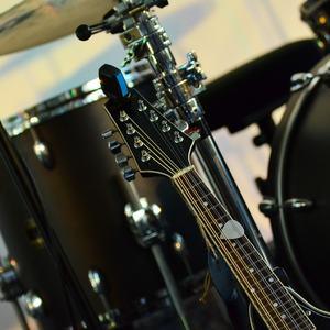 instrumenter illstr