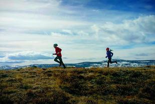 Land-distanseløperen_sesongen_i_gang