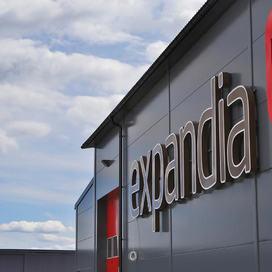 expandia1