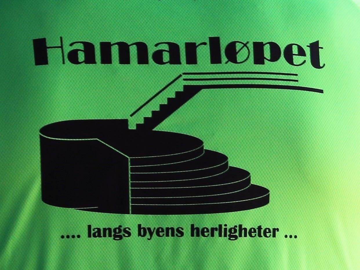 Hamarlopet_logo.JPG