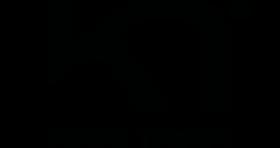 kari-traa-logo-front