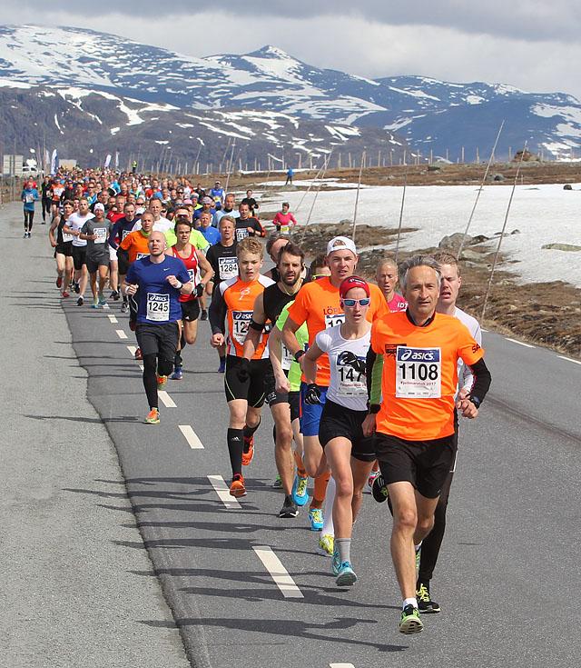 starten_halvmaraton_A20G7927.jpg