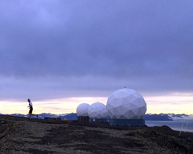 Svalbard_Spacerun2016_foto_arrangoer.jpg