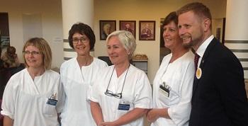 Sykepleierne med Bent_350pxl.jpg