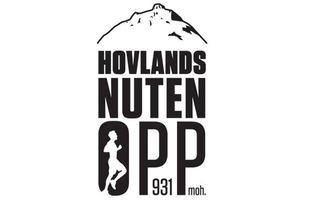 Hovlandsnuten Opp logo-640