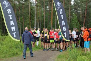 Start-12-km
