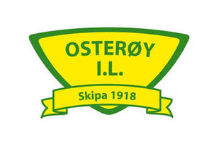 Osterøylogo 640-427