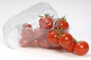 Tomater avfallsløsn bld_300x199.jpg