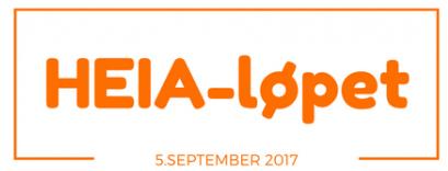 heia-logo.jpg