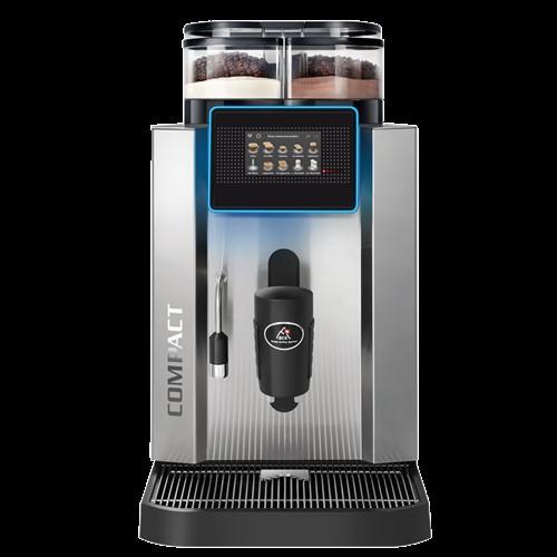 Kaffe 2.jpg