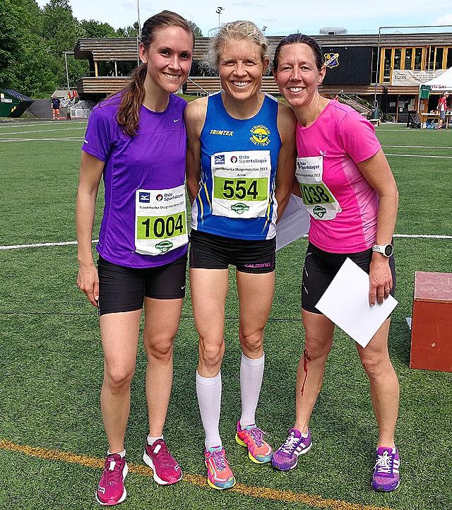 seierspall_halvmaraton_kvinner_IMG_20170617_114902.jpg