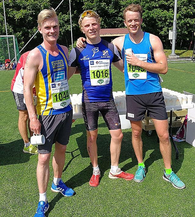 Seierspall_halvmaraton_menn_IMG_20170617_112104.jpg