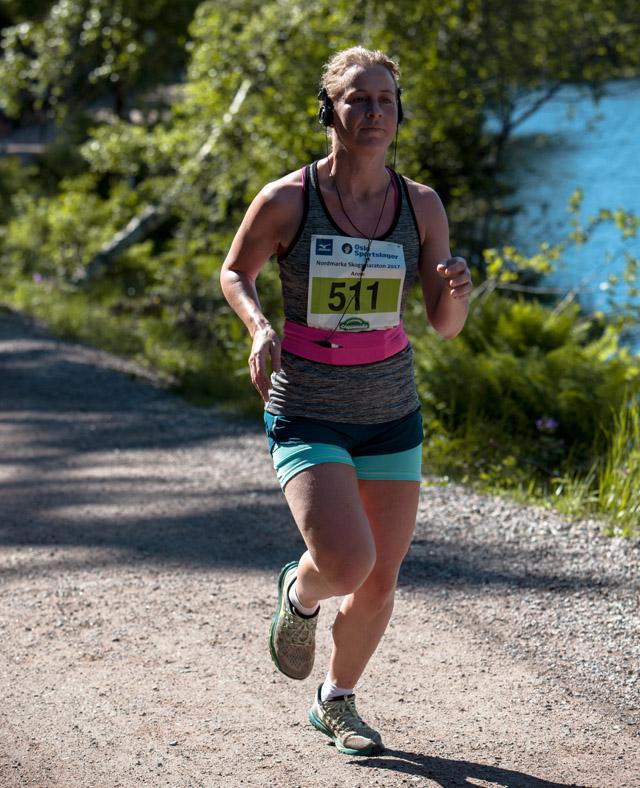 Halvmaraton_Anne_Marte_Henriksen_OMSM_12.jpg