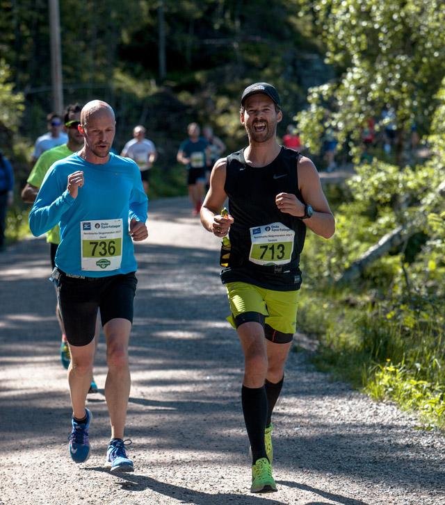 Halvmaraton_David_Reiss_Andersen_Torstein_Greni_OMSM_07.jpg