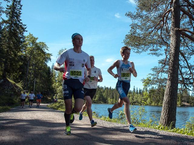 Halvmaraton_Espen_Persen_Olaf_Talmo_OMSM_02.jpg