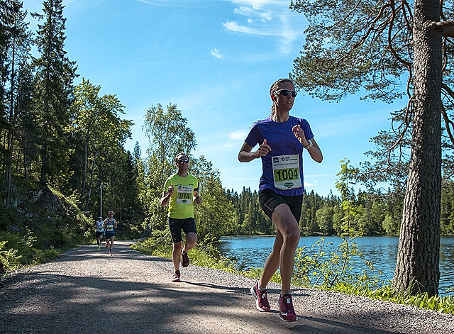 Halvmaraton_Guro_Flatekvaal_OMSM_05.jpg