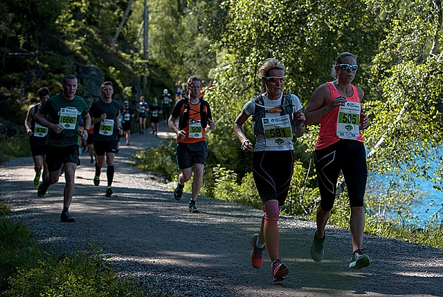 Halvmaraton_Hanne_Gaarder_Almgren_Ak_Presteggard_OMSM_17.jpg