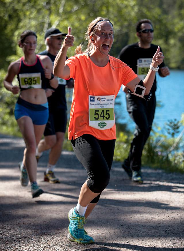 Halvmaraton_Lone_Winger_Pedersen_OMSM_22.jpg