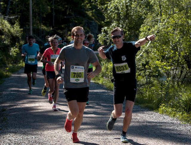 Halvmaraton_Sindre_Brun_Jon_Arne_olsen_OMSM_11.jpg