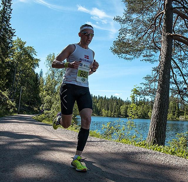 Halvmaraton_Thomas_Tronstad_OMSM_06.jpg