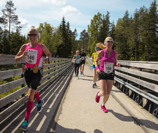 Maraton_Anne_lill_Larsen_Trine_Salvesen_OMSM_48.jpg