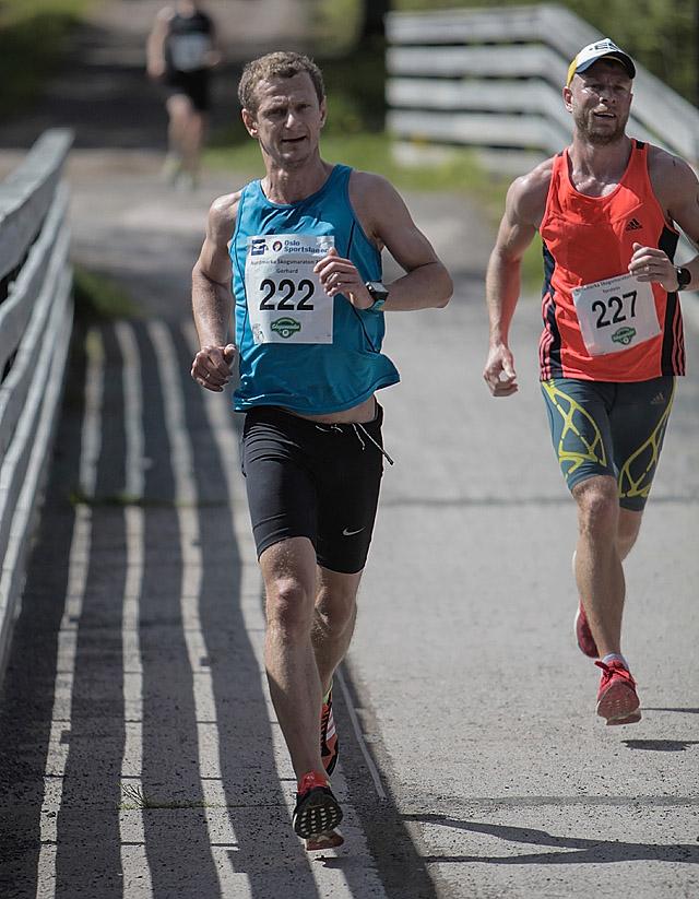 Maraton_Gerard_Sletten_Torstein_Bjerland_OMSM_34.jpg