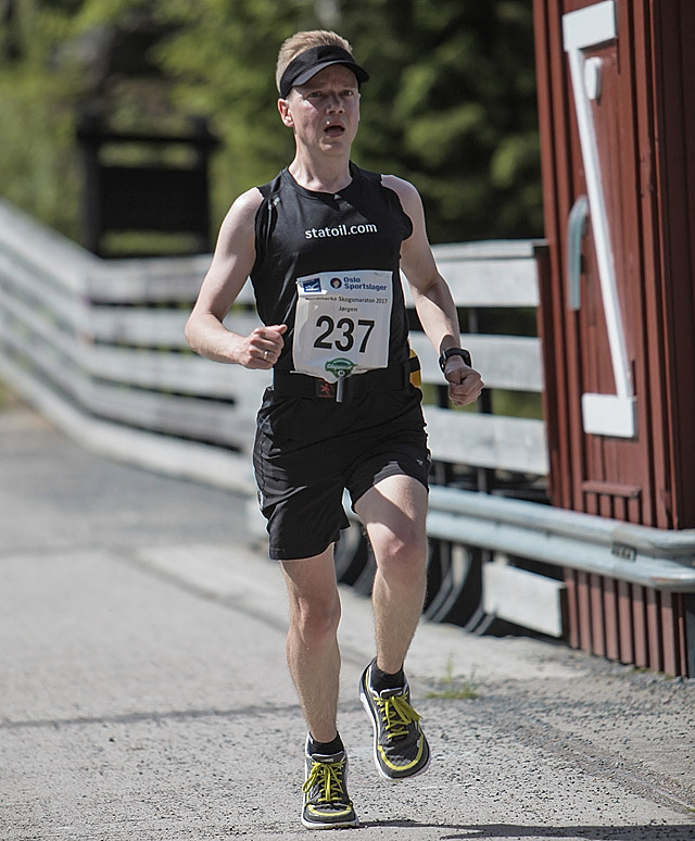Maraton_Joergen_Olsen_OMSM_35.jpg