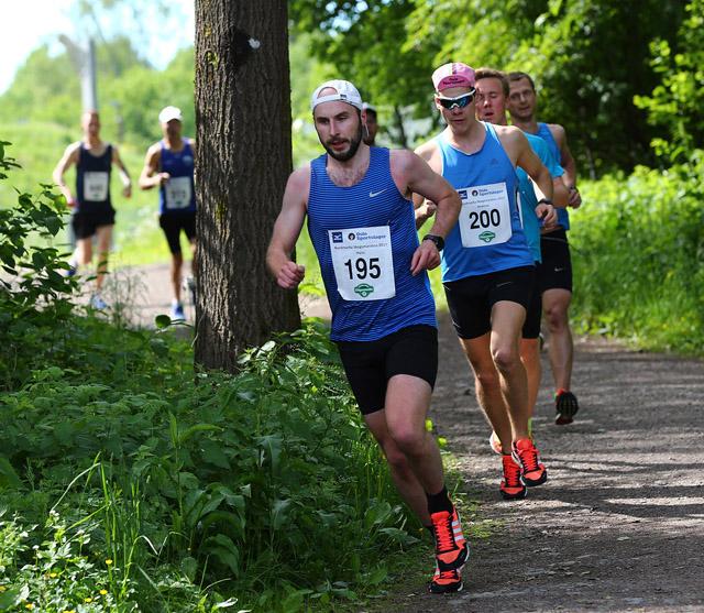Maraton-etter-400meter.jpg