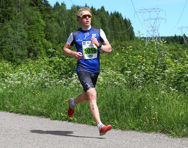 Halvmaraton-Anders-Molmen-Host_640.jpg