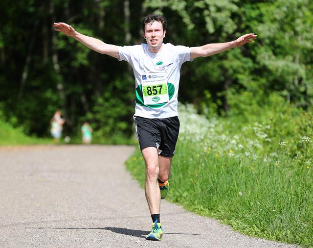 Halvmaraton-Christian-Mykland.jpg