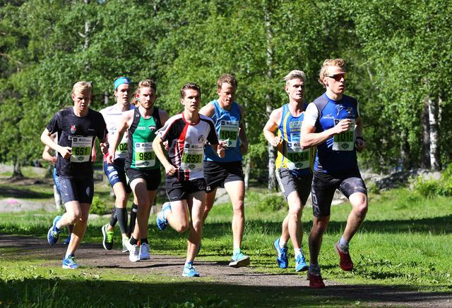 Halvmaraton-etter-1km.jpg