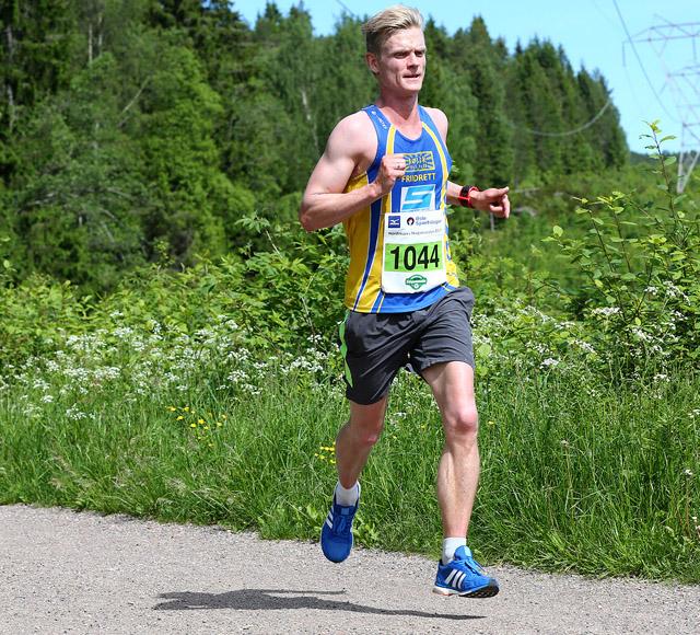 Halvmaraton-Inge-Hasund.jpg