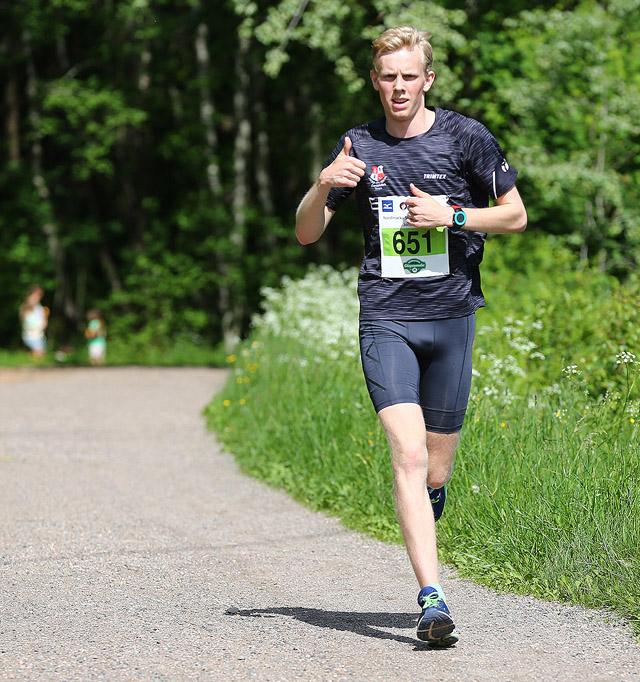 Halvmaraton-Johannes-Teigland.jpg