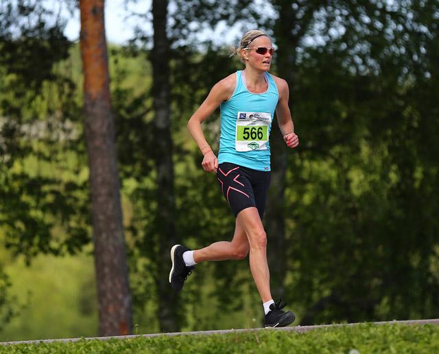 Halvmaraton-Lena_Jansen.jpg