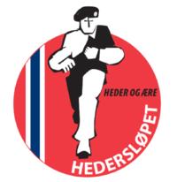 Logoplakat_200x206.png