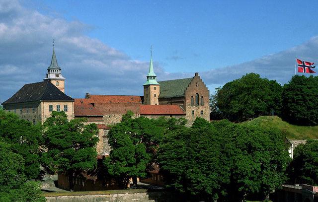 Akershus_Festning_640
