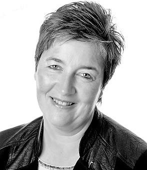 Henriette Solberg.jpg