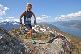 Sondre Skipenes Øvre-Helland, Viking vant i 2016. Foto: Martin Hauge-Nilsen.