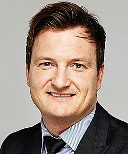 Martin Hartma.jpg