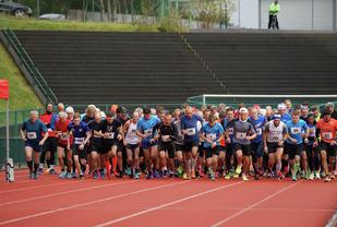 Fanaløpet 2016