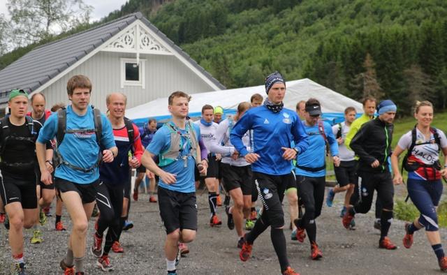 04_Halvmaraton Foto Arve Hauglan.jpg