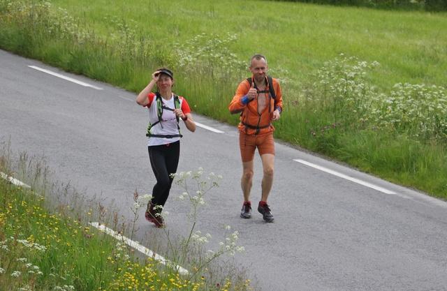 05_Radka Vosicka og Harald Svein Nystøl.jpg