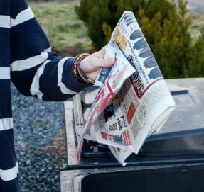Avis ny avfallsløsning.png